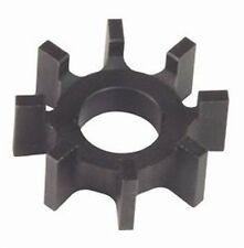 MSD 8415 Reluctor Distributor Steel Billet