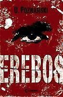 Erebos: Thriller von Poznanski, Ursula   Buch   Zustand sehr gut