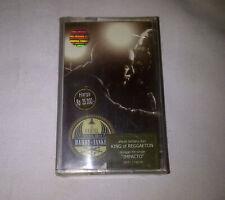 Daddy Yankee - El Cartel The Big Boss 2007 indonesia tapes NEW - Luis Fonsi