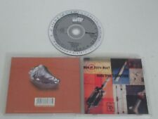 MAN OR ASTRO-MAN?/MADE FROM TECHNETIUM(LOUDEST 25) CD ALBUM