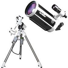 SkyWatcher SkyMax150 PRO Telescope + EQ5 Pro SynScan Goto Mount (10885/20981) UK
