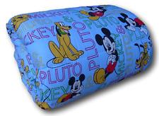 Trapunta Piumone invernale Singolo Mickey & Pluto Relax CALEFFI Disney