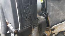 08-09 Pontiac G8 Anti Lock Brake Unit ABS Pump Assembly 40k OEM