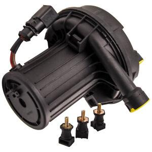 Smog Air Pump For VW Beetle Bora Golf Passat 1.6 1.8T 2.0 2.3 2.8 audi a3 a4 a6
