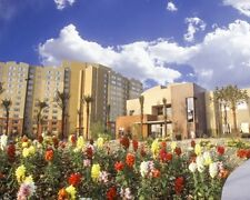 GRANDVIEW AT LAS VEGAS 1 BEDROOM ODD YEAR 49,000 RCI POINTS TIMESHARE FOR SALE!!