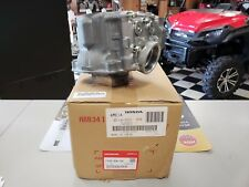 OE Honda Cylinder A for 2005-2007 CR250R #12101-KSK-730 IN STOCK NOW