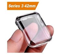 apple watch cover 38mm series 3
