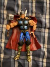 """Marvel Legends Series 3 The Mighty Thor 6"""" action figure"""