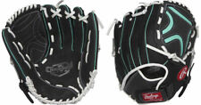 "2020 Rawlings Champion Lite Series 11"" CL110BMT Softball Glove Right Hand"