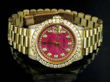 Orologi da polso Rolex donna