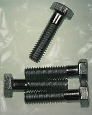 Consul Corsair Anti Roll Bar Bolts High Tensile Stainless Steel