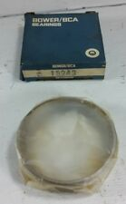 Bower BCA 15243 BEARING CUP