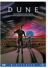 Dune DVD (1984)