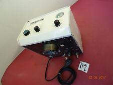 Wassermann Vakuum-Mischgerät Wamix-2 !!! UNGETESTET !!! Vakuumrührgerät (E115R