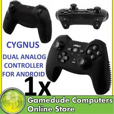 NYKO Mobile Cygnus Dual Analog Controller For Android MODEL : 80695-E09 [03]