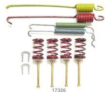 NOS Drum Brake Hardware Kit  For Some 91 - 06 Ford, Hyundai & Mercury Apps.