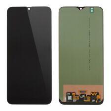 Pantalla LCD + Tactil Digitalizador Samsung Galaxy A40s (TFT Version) Negro