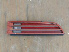 1974-77 Original Pontiac Firebird & Trans-AM Tail Light RH (Passenger)