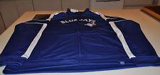 2013 Toronto Blue Jays L Home Field Advantage Full Zip Track Jacket Baseball