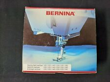 BERNINA sewing light for 1 & 2 Series Machines