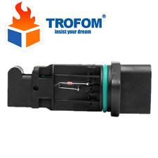 MAF Mass Air Flow Sensor for VW LT Transporter 0281002463 0986284008 038906461X