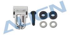 Align Trex 150X Main Rotor Housing H15H001AX
