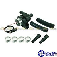 DAVIES CRAIG ELECTRIC BOOSTER PUMPS (EBP) EBP23 KIT (12V) 9050