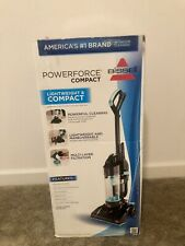 Bissell PowerForce Compact Vacuum