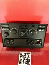 A/C & Heater Controls for Volvo XC90 for sale   eBay
