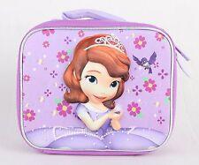 1 Disney Junior Sofia The First 3D Sofia's Picture Purple & Lilac # 14385
