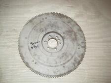 MGB FLYWHEEL 1968-1980 5 BEARING 4 SYNCRO GEARBOX
