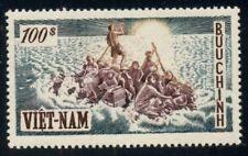 SOUTH VIETNAM #35, Mint Never hinged, VF, Scott $65.00