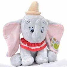 Dumbo Plüschtier 36cm der fliegende Elefant Plüschfigur Kuscheltier zum Film Neu