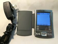 Palm Tungsten™|E Handheld Pda Personal Note Organizer Pocket Pc Computer