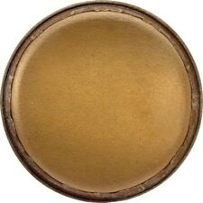 NEW Stagg 8 Inch Real Buffalo Skin Bongo Drum BW-8 DL deluxe Head [EU stock]
