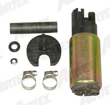 Electric Fuel Pump-GAS Airtex E8404