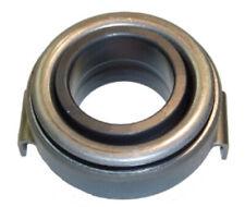 Clutch Release Bearing SKF N4089