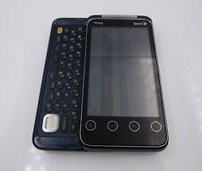 HTC PG06100 EVO Shift 4G Cell Phone - Sprint - Good + Chrger
