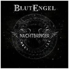 Blutengel - Nachtbringer [CD]