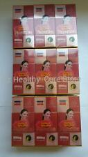 9 Boxes Costar Placentra 35000mg 100 Capsules 100% Natural (Express Post)
