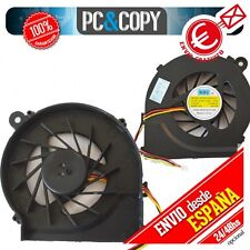Ventilador portatil CQ42 G42 CQ62 G62 G4 G6 G7 HP CQ56 MF75120V1-C050-S9A NEW
