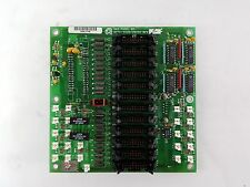 Applied Materials Gas Panel Board AMAT 0100-09153 Precision 5000