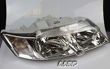 GENUINE GM HEADLAMP RH NOS PART# 92083410 FOR VY COMMODORE EXE/S ACCLAIM 2002-04