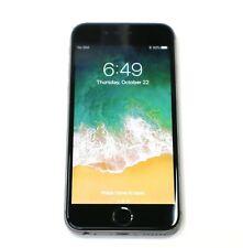 Apple iPhone 6S - 64GB - Grey (Unlocked) Smartphone - CELL10006