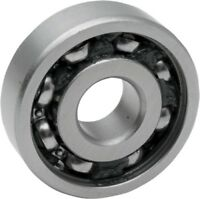 Eastern Motorcycle Parts Clutch Hub Bearing A-37906-90