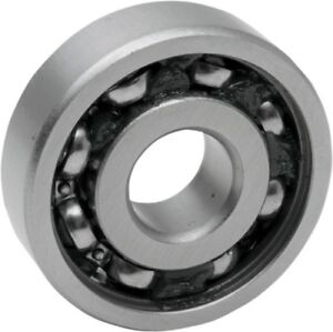 Eastern Motorcycle Parts Clutch Release Bearing - A-8885 1132-0653