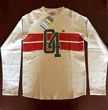Vintage Nike Cortez 72 Shirt S ORIGINAL Pullover max air urban lifestyle classic