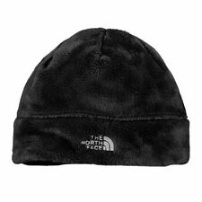 NEW $25 THE NORTH FACE GIRLS DENALI THERMAL BEANIE HAT M