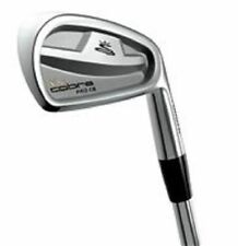 Cobra Right-Handed Golf Clubs