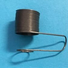 Thread Tensioner Spring For Singer Sewing Machines Oberfaden